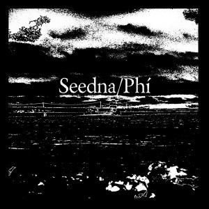 2012 - Seedna/Phí split (CD)